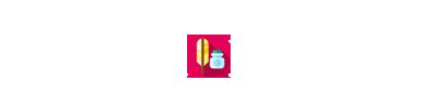 inkednation-logo